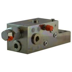 A VBC 42 FC 114 SAE 6000 60 E ( 08478503644 )