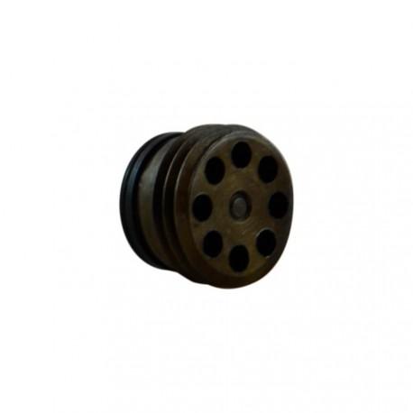 Clapet insert 1/4 20l/mn 350 bar