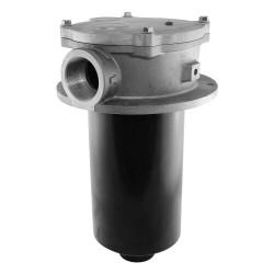 """Return filter - 480L - 2"""" - Microglass fiber 10µ - Absolute"""