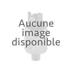 "Pressostat 200 to 400 bar adjustable NO/NC with piston 1/4"" cylindrical"