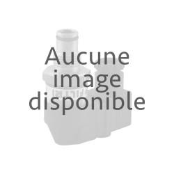 """Indicateur de colmatage électrique R3 NF 1 à 5 bar - 1/8"""" - Retour"""