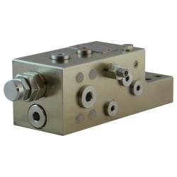 A VBC 33 FC 34 SAE 3000 40 B