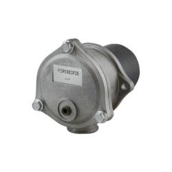 """Return filter - 40L - 1/2"""" - Microglass fiber 25µ"""
