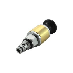 Distributeur 2x2 40l/mn NF SB cde mécanique VMI 8A 2A 06 NC S