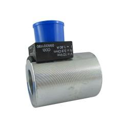 Coil 9800 12vcc