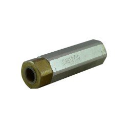 "CAR double action 1/2"" tarage 0,5-10 bar"