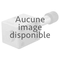 Cetop 3 4x3 60L/mn CF DE LC1E3CM