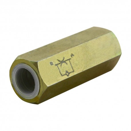 unidirectional limiter 3/8 1,1mm