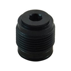 Unidirectionnal check valve 3/4 insert 0.5 bar (OD4402000401)