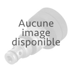 Limiteur de débit cartouche ST VU 08 A