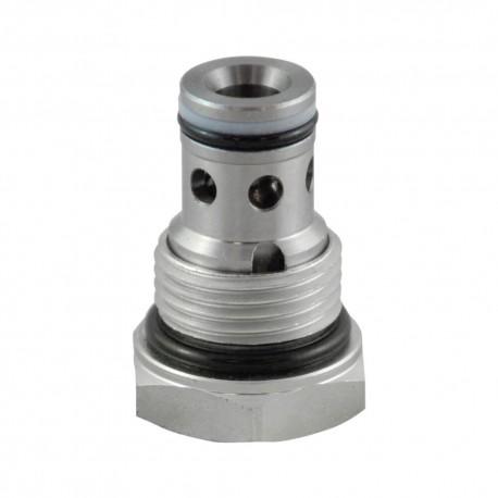 Clapet anti-retour VUCN 10A 09 (PO 0.5 bar) 80l/mn