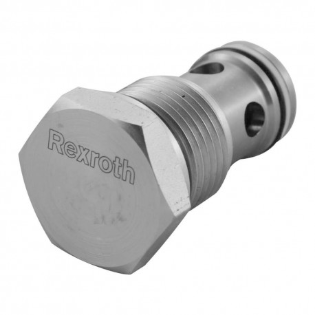 Clapet anti retour VUCN 12A 05 (PO 5 bar)