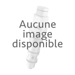 Counterbalance Cartridge 150 l/mn VBSO SEC 33 35. 4:1