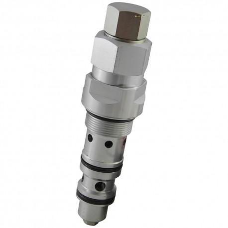 Counterbalance Cartridge 300 l/mn VBSO SEC 42.35.MP 4:1 TA.C
