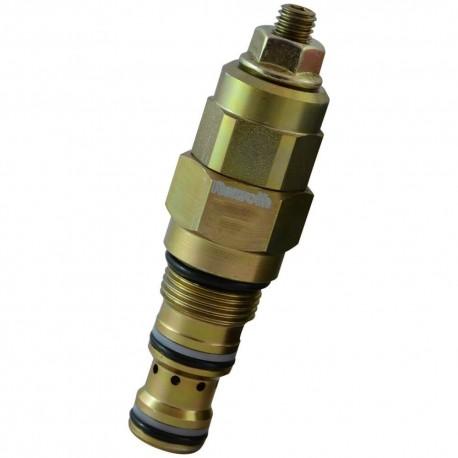 Counterbalance Cartridge 30 l/mn VBSN 08HH 4:1 210 bar