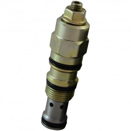 Counterbalance Cartridge 60 l/mn VBSN 08U 8:1 35 350 bar
