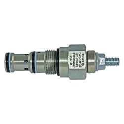 OCGF - Counterbalance cartridge 60l/mn