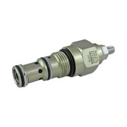Counterbalance Cartridge 60 l/mn VBSN 10A 8:1 20A