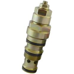 Counterbalance Cartridge 240 l/mn VBSN 16U 8:1-40