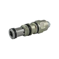 Counterbalance Cartridge 30 l/mn VBSN-08UU-RS-4: 1-20