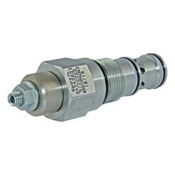 OCGF - Counterbalance cartridge 120l/mn