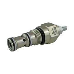 Overcenter Cartridge 60 l/mn VBSP 10A 3:1 20 compensée (70/210 bar)