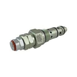 Counterbalance Cartridge 150 l/mn VBSO SEC CCAP 33 4:1