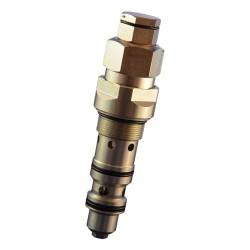 Counterbalance Cartridge 300 l/mn VBSO SEC CCAP 42