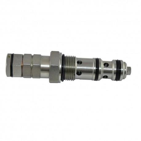 Counterbalance Cartridge 90 l/mn VBSO SEC CCAP 90 4,2:1-A