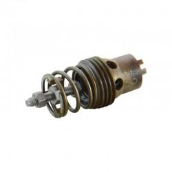 Flow regulator 2V 1/2 VCDCH12 37 - 50 l/mn OD2203020304000