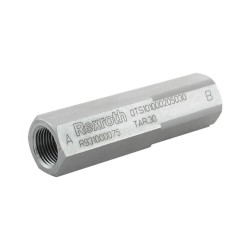 LP Cartridge VM da 40-200