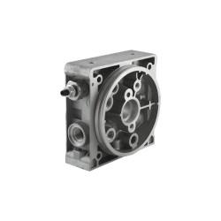 manifold M21/35 (100 à 350 bar)