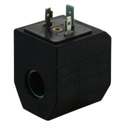 Coil 24DC C3601