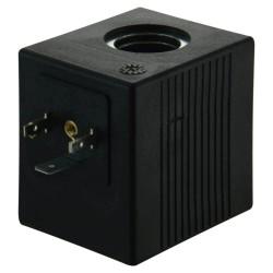 coil 12DC C4801