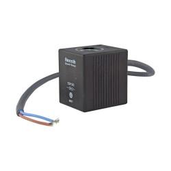 OCGF - Bobine 12DC C4801 câble 400mm