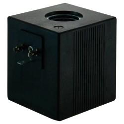 coil 230RAC/207DC C6501 LC2DZ