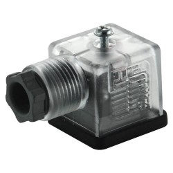 connector Led 12v dc/ac