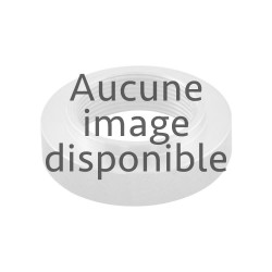 Canne chauffante Bague à souder - 1''1/4 Acier - OCGF