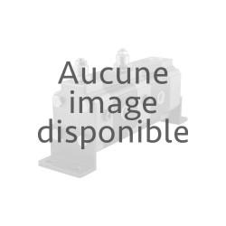 Diviseur débit Gr. 0.5 0.57cc à 3 éléments