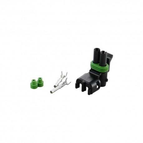 Kit connecteur micro-switch BM35
