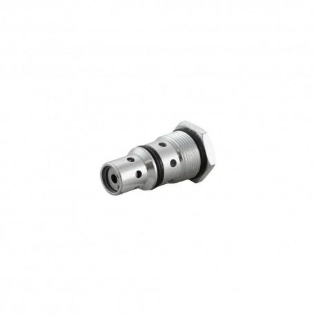 Cartouche valve anti cavitation pour distributeur BC70