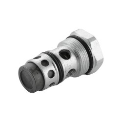 Anti cavitation valve Cartridge for BM150/180 BC150