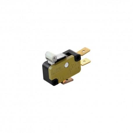 Micro switch pour distributeur BC/BF/BM