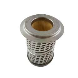 Cartouche hydraulique DOMANGE FD12P10 Taille 12 10µ