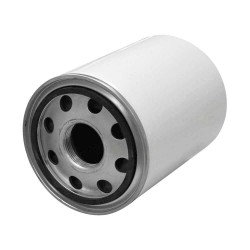 Cartridge Spin-on - Size 34 - Paper cellulose 10µ