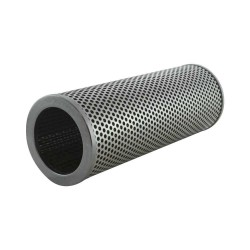 Replacement cartridge - Size 66- 400L - Wire mesh metal 40µ