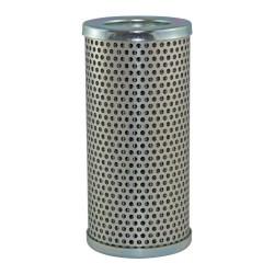 OCGF - Cartouche FDTX3P10 / TXX3P10 (72 x 45 x 150)