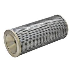 OCGF - Cartouche de filtration hydraulique FDTX