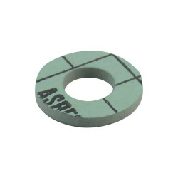 Joint fibre pour niveau visuel M12
