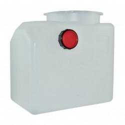 OCGF - Plastic oil tank 5L